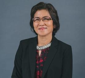 Yolanda Respicio