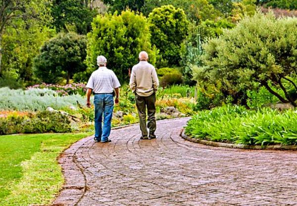 Empowering Seniors_08.28.16