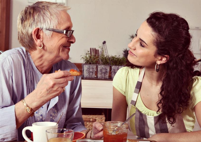 Get the Elder Care_08.07.16