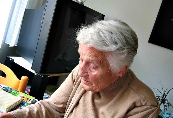 Safety Tips for Seniors_07.10.16